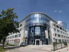 Buroimmobilie Miete München foto M1051 1