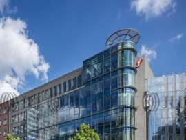Buroimmobilie Miete Frankfurt am Main foto F0121 1