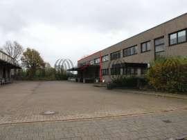 Hallen Miete Bremen foto H1025 1