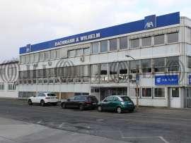 Buroimmobilie Miete Mannheim foto F2114 1