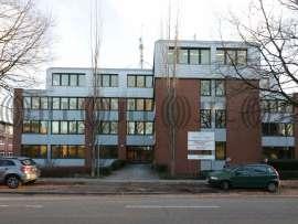 Buroimmobilie Miete Hamburg foto H1193 1
