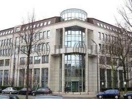 Buroimmobilie Miete Düsseldorf foto D0585 1