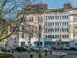 Buroimmobilie Miete Düsseldorf foto D1751 1