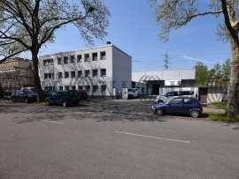 Hallen Miete Essen foto D1849 1
