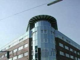 Buroimmobilie Miete Hamburg foto H0195 1
