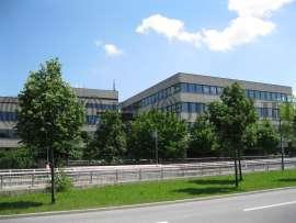 Buroimmobilie Miete München foto M1348 1