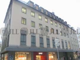 Buroimmobilie Miete München foto M1053 1