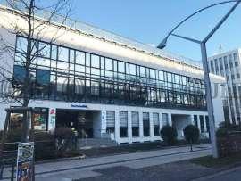 Buroimmobilie Miete Bonn foto K1234 1