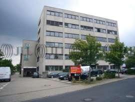 Hallen Miete Ratingen foto D0045 1