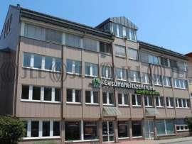 Buroimmobilie Miete Heidelberg foto F1801 1