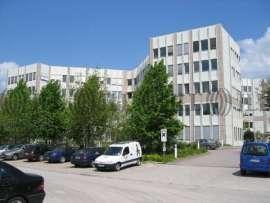 Buroimmobilie Miete München foto M0481 1