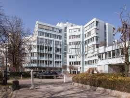 Buroimmobilie Miete München foto M0866 1