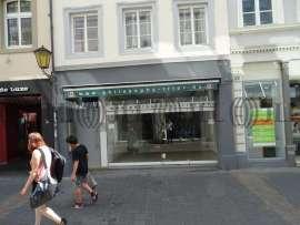 Einzelhandel Miete Trier foto E0433 1