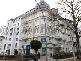 Einzelhandel Miete Hamburg foto E0436 1