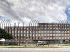 Hallen Miete Hamburg foto H0621 1