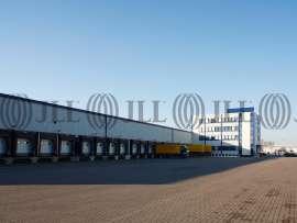 Hallen Miete Bremen foto H1206 1