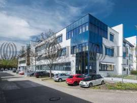 Buroimmobilie Miete Wiesbaden foto F0967 1