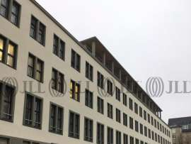 Buroimmobilie Miete Berlin foto B1202 1