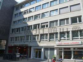 Buroimmobilie Miete Frankfurt am Main foto F0127 1