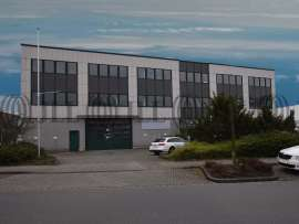 Hallen Miete Bottrop foto D1806 1