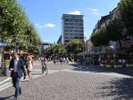 Einzelhandel Miete Frankfurt am Main foto E0379 1
