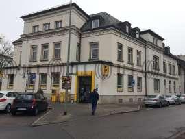 Buroimmobilie Miete Heidenheim an der Brenz foto S0504 1
