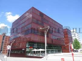 Buroimmobilie Miete Hamburg foto H0268 1