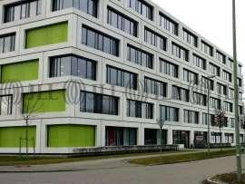 Buroimmobilie Miete Augsburg foto M1272 1