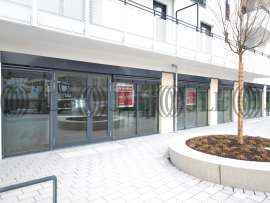 Einzelhandel Miete Köln foto E0452 1