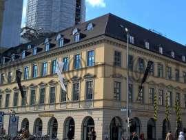 Buroimmobilie Miete München foto M0876 1