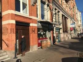 Einzelhandel Miete Hamburg foto E0455 1