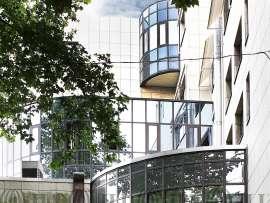Buroimmobilie Miete Duisburg foto D1786 1