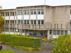 Buroimmobilie Miete Bonn foto K1247 1