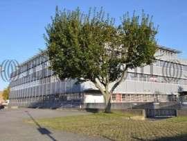 Buroimmobilie Miete Frankfurt am Main foto F1000 1