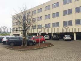 Buroimmobilie Miete Aachen foto D0281 1