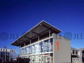 Buroimmobilie Miete Hannover foto H1158 1