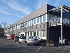 Buroimmobilie Miete Dortmund foto D2039 1
