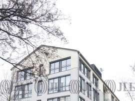 Buroimmobilie Miete München foto M1368 1