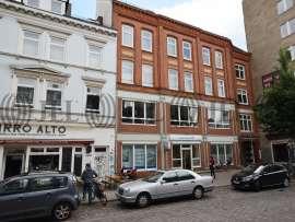 Einzelhandel Miete Hamburg foto E0470 1