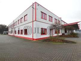 Hallen Miete Kerpen foto K1250 1