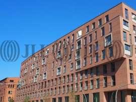 Buroimmobilie Miete Hamburg foto H1226 1