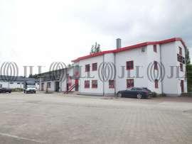 Buroimmobilie Miete Georgensgmünd foto M1030 1