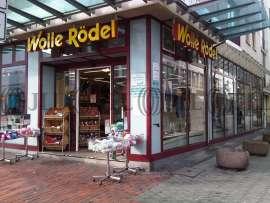 Einzelhandel Miete Kassel foto E0481 1
