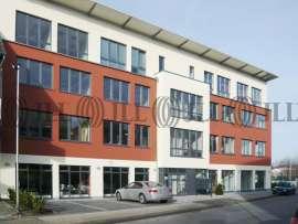 Hallen Miete Essen foto D0835 1