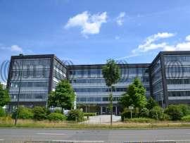 Buroimmobilie Miete Düsseldorf foto D0417 1
