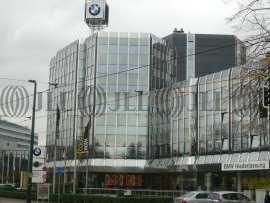 Buroimmobilie Miete Düsseldorf foto D0143 1