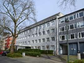 Buroimmobilie Miete Düsseldorf foto D2051 1