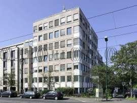 Buroimmobilie Miete Düsseldorf foto D0830 1