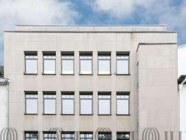 Buroimmobilie Miete Düsseldorf foto D1643 1