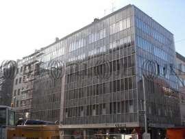 Buroimmobilie Miete Düsseldorf foto D1222 1